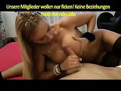 horny-german-blonde-gets-fucked