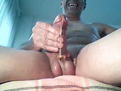 Amateur Masturbation Extreme Orgasm..!!