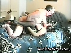 old-couples-kinky-homemade-porn-films