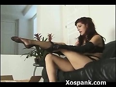 bondage-hoe-spanked-wildly