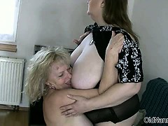 horny-granny-with-big-tits-loves-having-part5