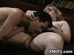 Tempting Hot Milf Piss Hole Pounded Hardcore