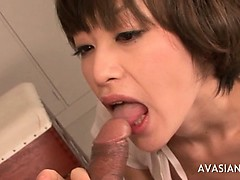 horny-asian-student-fucked-in-the-locker-room-by-her-sport