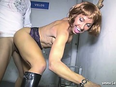 isabelia-a-french-mature-analfucked-into-a-car-park