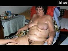 bbw-granny-fucking-with-younger-girl