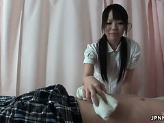japanese-nurse-gets-naughty-with-a-horny-part6