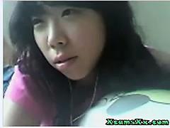 korean-slut-on-webcam-for-strangers
