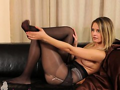black-pantyhose-and-ultra-hot-stockings