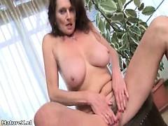 nasty-mature-slut-gets-horny-taking-part2