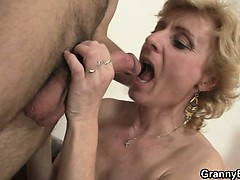 a-guy-picks-up-old-blonde-and-fucks-her
