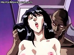 Super sexy japanese free hentai video part4