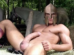 super-monster-cock-compilation
