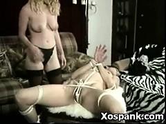 kinky-wild-wild-spanking-fetish-porn