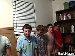 fresh-new-college-guys-get-gay-hazed-part2