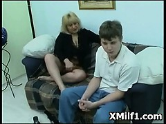 extreme-pegging-in-tempting-milf-muff