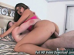 natalie-women-colombian-with-a-huge-ass
