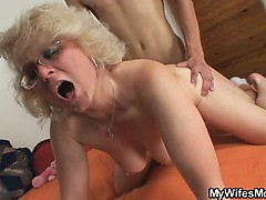mother-in-law-takes-it-hard-from-behind