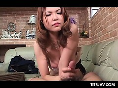 foxy-jap-redhead-in-big-boobs-blowing-loaded-cock-with-lust