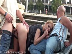 daring-public-sex-street-threesome-awesome