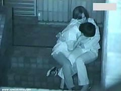 street-night-sex