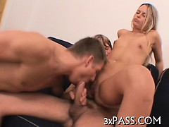 great-threesome-bisexual