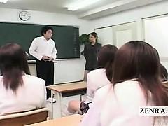 subtitled-cfnm-japanese-classroom-masturbation-show