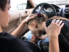 fetching-blowjob-in-my-car