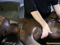 straight-guys-hand-and-bj-by-masseur