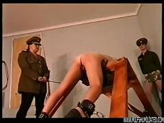 female-prison-punishment-dont-break-the-rules-in-this-hardcore-bondage-female-prison