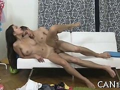 pussy-licking-and-drilling-lesson