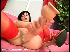 veronika-devours-a-brutal-dildo-with-her-pussy