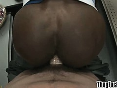 big-cock-thug-doggystyle-fucked-by-white-stud