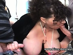 busty-kim-sucks-off-two-workers