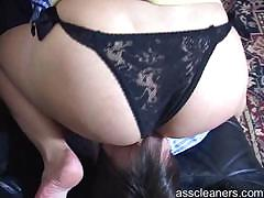 horny-man-even-pays-mistress-just-to-lick-her-ass-hole