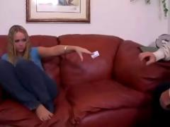 young-amateur-daughter-amber-peach-family-taboo-sex-with