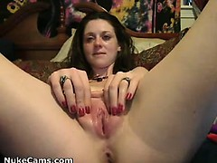 pumped-up-pussy-toyed-around-with