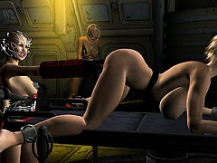 3d-animation-planet-of-vixxen