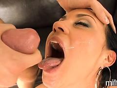 hardcore-pussy-drilling