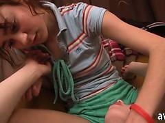 filming-masturbation-scene