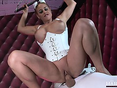 hot-naughty-girl-cathy-having-extreme-sex-with-guy