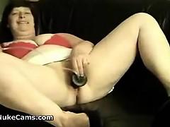 mature-fat-cam-woman