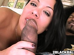 massive-boobs-milf-sienna-west-and-a-big-black-cock