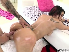 damn-hot-lallasa-gets-doggystyle-fucked