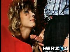 hairy-retro-ladies-love-getting-a-big-dick-inside