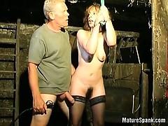 sex-victim-blonde-is-one-mature-slut