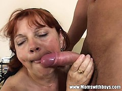 mature-lady-rewards-boy-for-cleaning