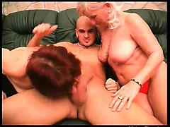 nasty-and-horny-mature-sluts-one-blonde-one-redhead-are