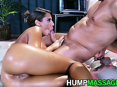 madison-ivy-hot-fuck-massage