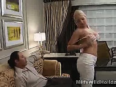 milf-babe-heidi-picks-up-a-stranger-on-holiday