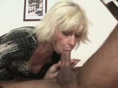 blond-mother-in-law-seduces-me-but-wife-finds-out